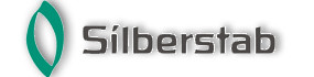 silberstab_logo