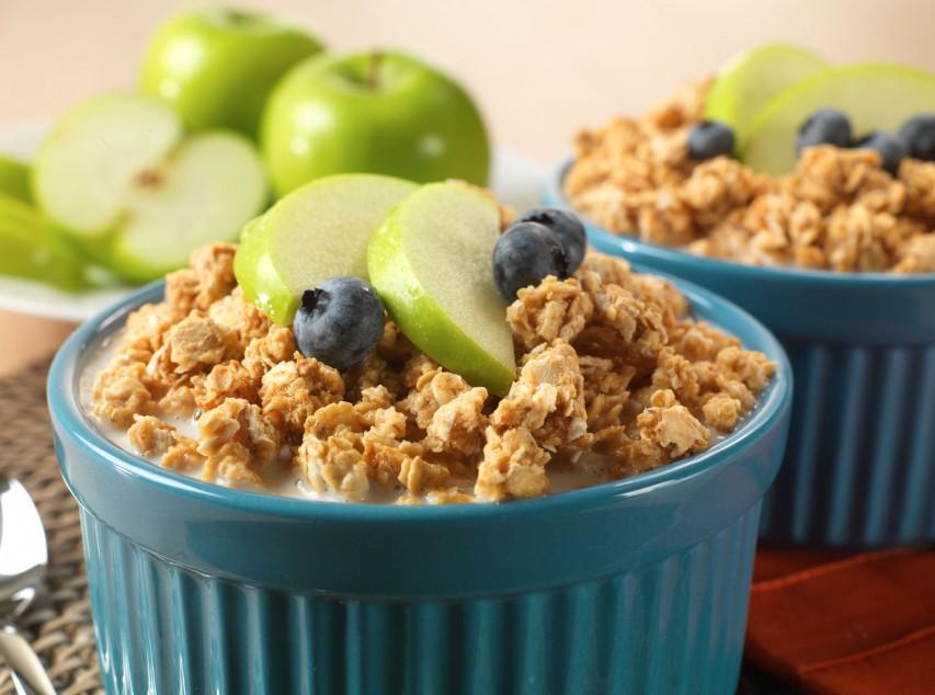 multi-grain-cereal2-web