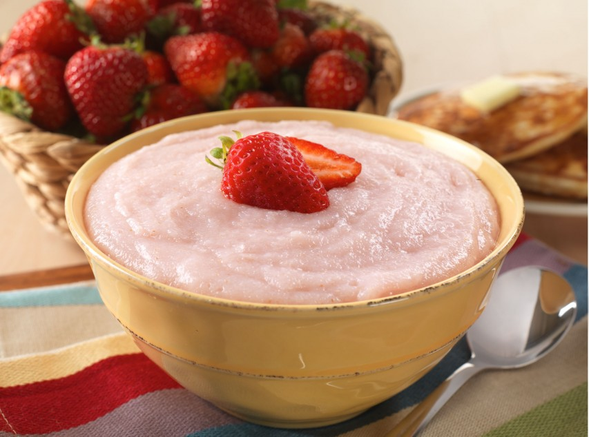 strawberry-creamy-wheat2-web