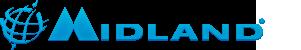 midland-logo5310747d5732a