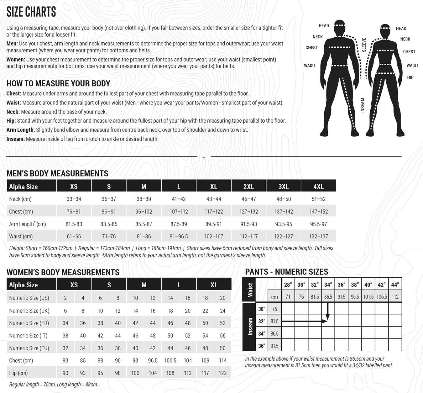 511-size-chart-cm-english-1350