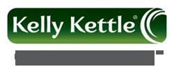 kelly-kettle-logo