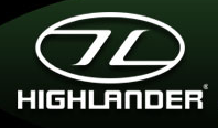 highlanderlogo