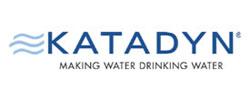 katadyn-logo52eb6567dcf66
