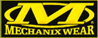 mechanix-logo