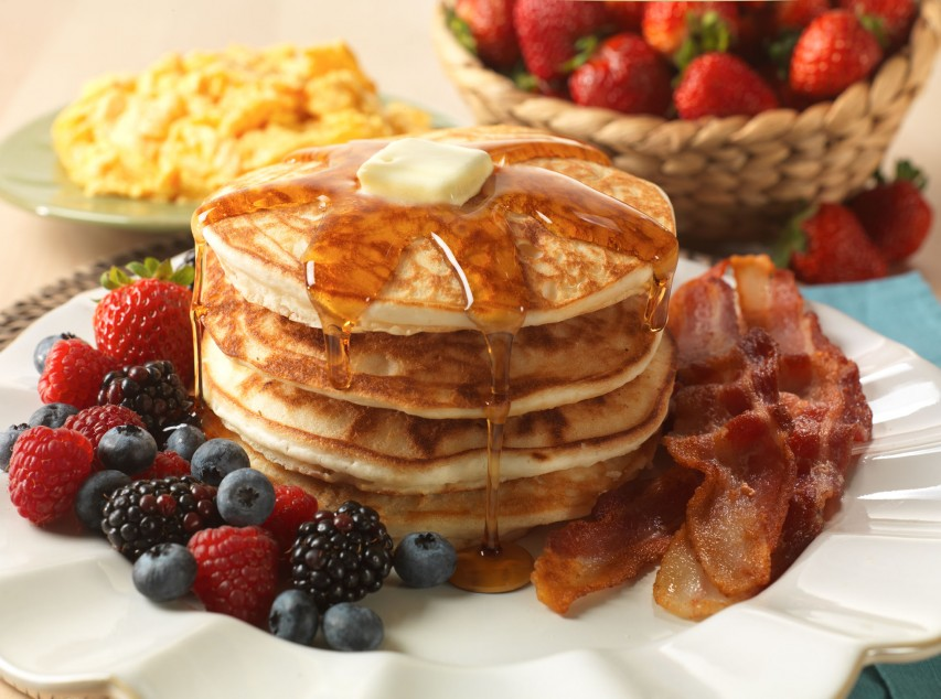 pancakes-web