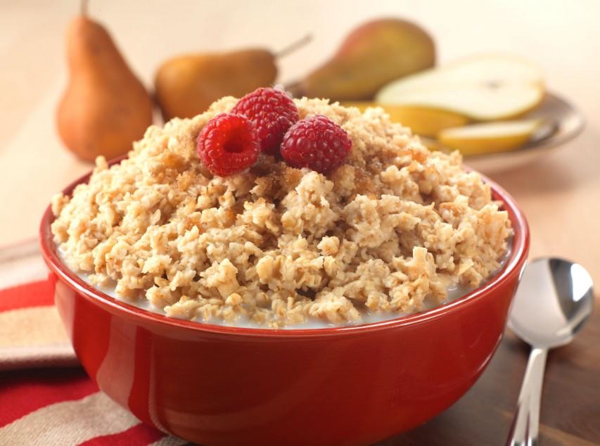 oatmeal2-web