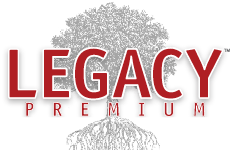 Legacy Premium