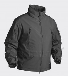 Helikon Gunfighter Softshell Jacke