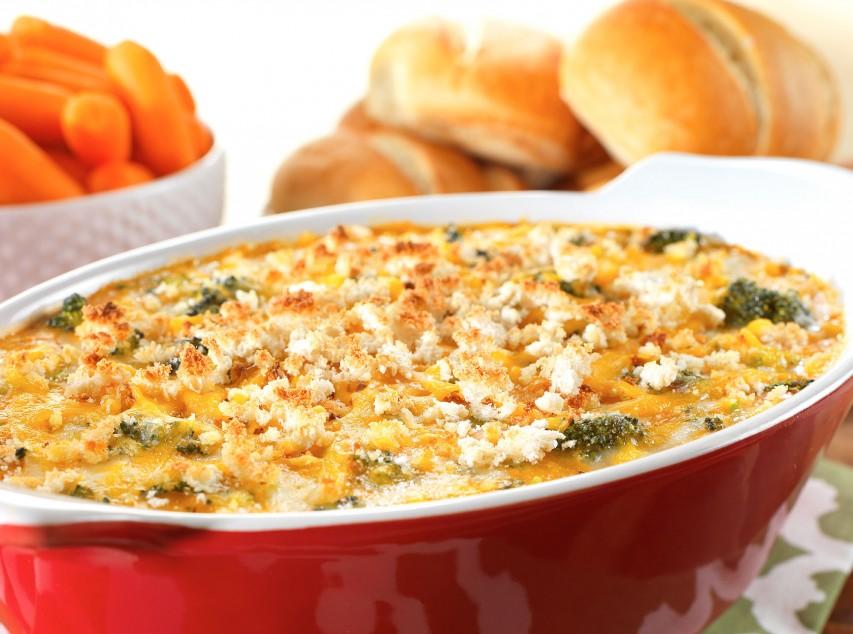 cheese-and-broccoli-bake2web
