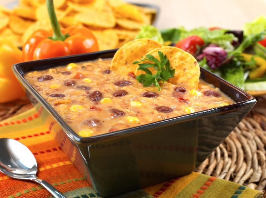 enchilada-beans-and-rice2web