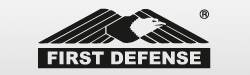 DEF-TEC Defense Technology GmbH