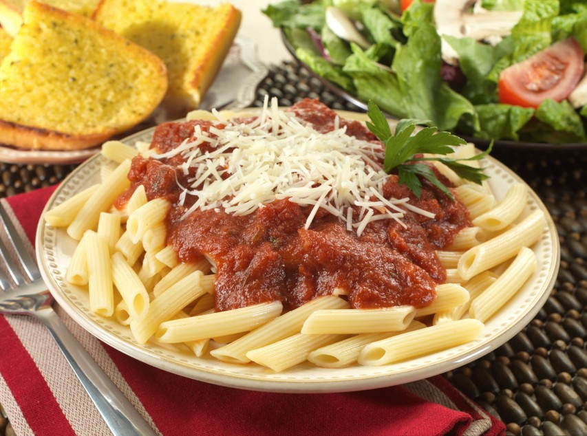 italian-pasta2web