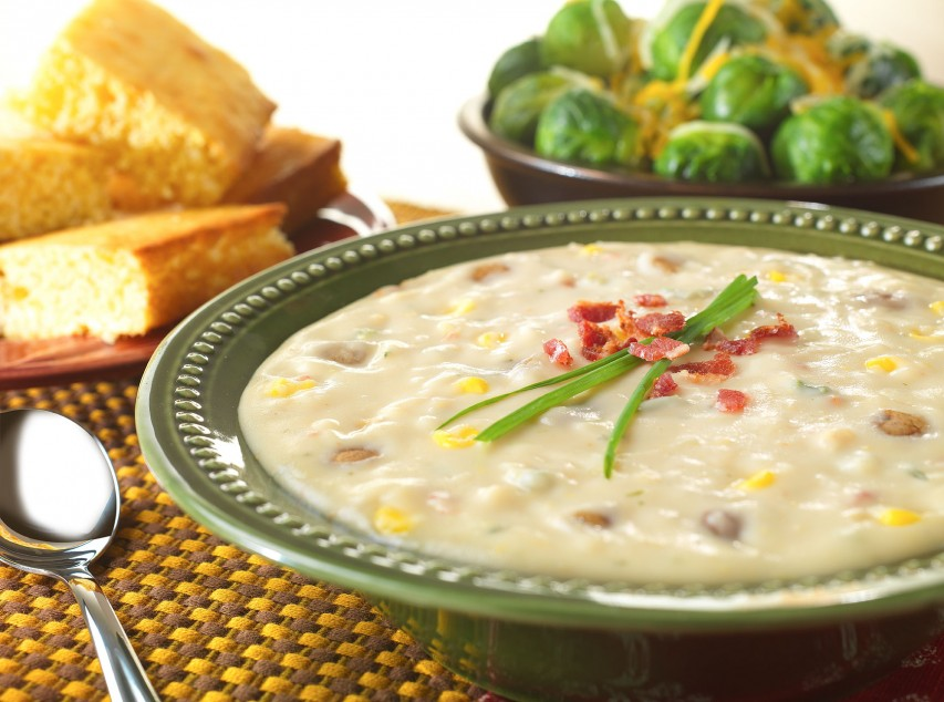 spicy-corn-chowder2web