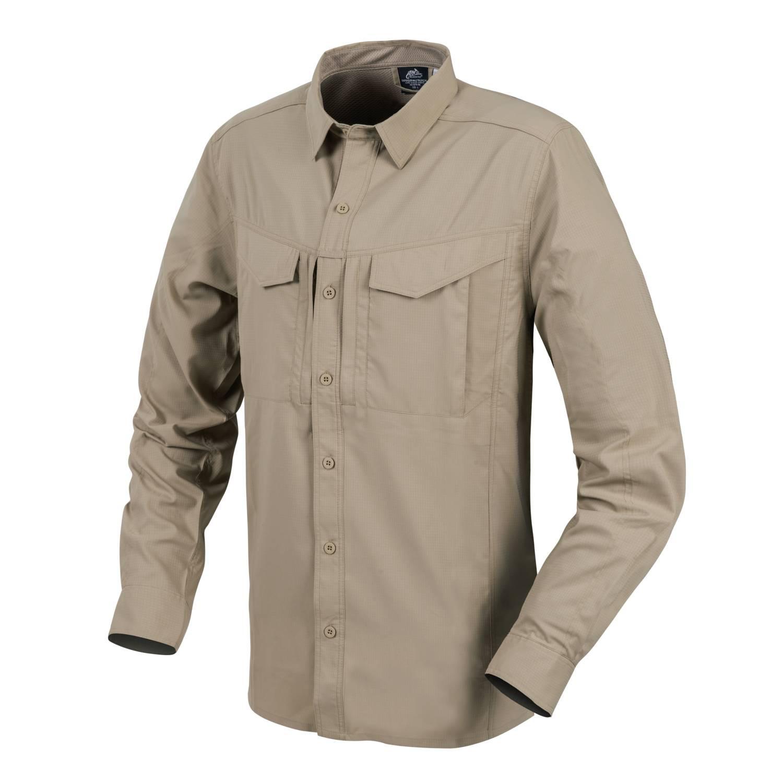 012171158286e4 Helikon Tex Defender MK2 Tropical Shirt