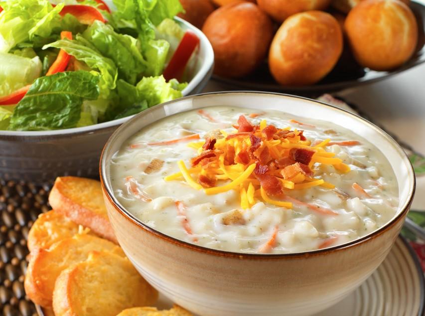creamy-potato-soup2web