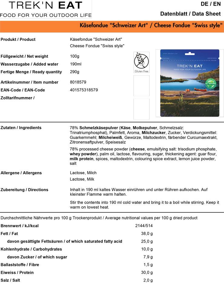 8018579_Cheese_Fondue_Swiss_style