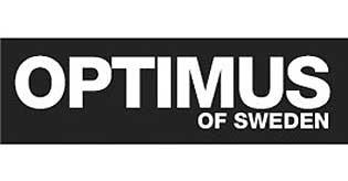 optimus-sweden-logo