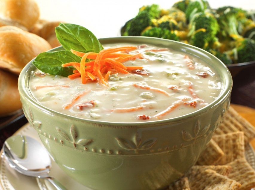 creamy-vegetable-and-rice2web