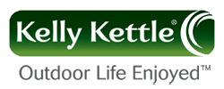 kelly-kettle-logo
