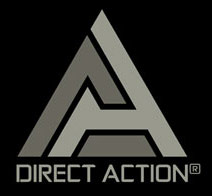 DIRECT-ACTION-212