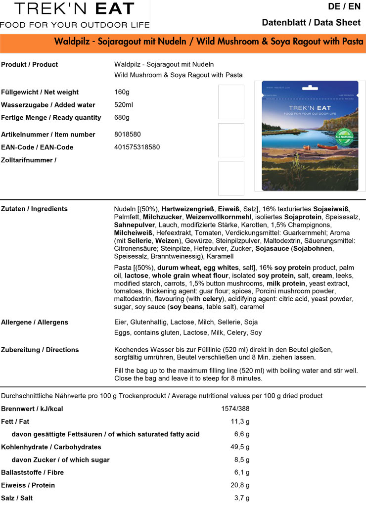 8018580_Wild-Mushroom-Soya-Ragout-with-Pasta